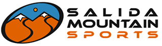 Salida Mountain Sports Logo